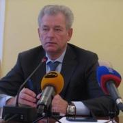 Единоросс предложил объяснить школьникам, почему присоединили Крым