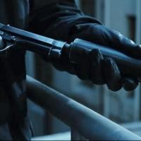 Омские полицейские изображали киллеров, чтобы задержать преступника