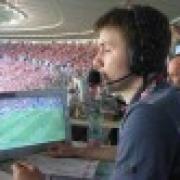 Общероссийское спортивное радио откроет вещание в Омске