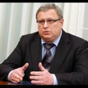 Омская область может получить 2 миллиарда на реформу ЖКХ