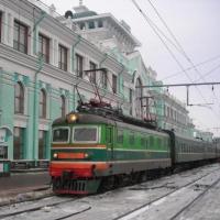 Полицейские отправили семью кочевников из Омска в Екатеринбург