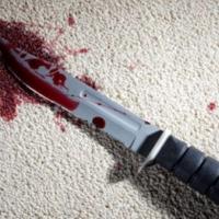 В Омске обнаружили тело кондуктора с ножевыми ранениями