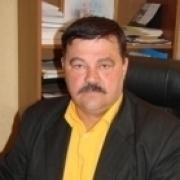 Мэр Исилькуля обвиняется в незаконной раздаче квартир