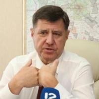 Голушко высказал в соцсети новую причину задержания омского депутата