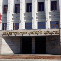Замом главы омского Минкульта станет доцент ОмГПУ Анна Статва