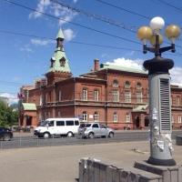 Омский Горсовет утвердил порядок выборов мэра