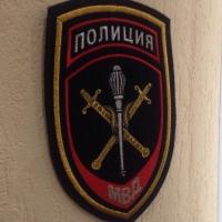 Омские СМИ нашли того, кто заменит Коломийца