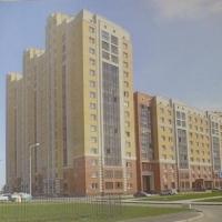 В Омске назвали лучшие постройки года