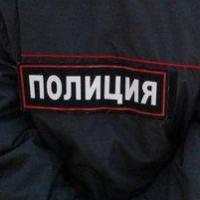 Житель Омской области получил год колонии за хищение 200 тысяч рублей у заказчиков натяжных потолков
