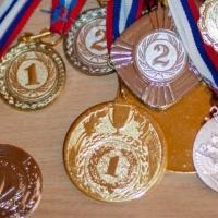 В Омской области после участия в соревнованиях по баскетболу скончался 16-летний школьник