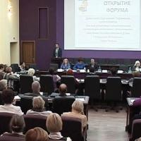 В селах Омской области не хватает врачей