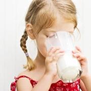 """В рамках """"Сибирской агропромышленной недели"""" пройдет Фестиваль молока"""