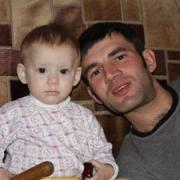 Пропавшая девочка найдена мертвой
