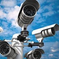 Почти полмиллиона омичей поймали на правонарушениях с помощью камер