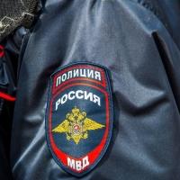 В Омске эвакуировали жителей пятиэтажки на улице Бородина