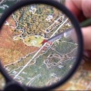 Омские власти проведут оценку 610 тысяч земельных участков