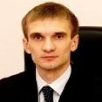 Департамент спорта администрации Омска возглавил однофамилец мэра