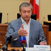 Председатель избиркома Омской области предположил низкую явку на выборах