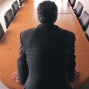 Директор омского центра оценки зерна отправлял сотрудников в фиктивные командировки