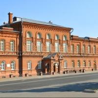 Претенденты на места в Горсовете Омска подали в суды более 30 исков