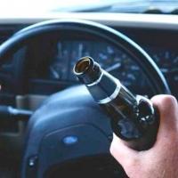 Пьяный омич, погубивший в ДТП двух пассажиров, пойдет под суд