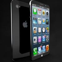 Омичи смогут заказать iPhone 6 в конце сентября