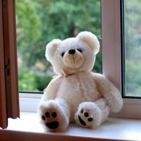 В Омске из окна 2 этажа дома-интерната выпал 10-летний мальчик