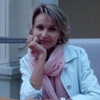 Управлять контрактной системой области будет женщина из омской мэрии