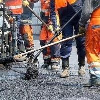 Минстрой снова нашел нарушения при ремонте омских дорог