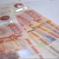 Экс-главе Тевризского района придется выплатить 4,5 млн рублей