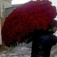 Жительница Советского округа Омска отметила 100-летний юбилей
