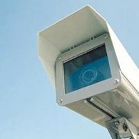 Для дисциплины водителей в Омской области установили 17 муляжей видеокамер