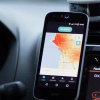 Омск стал самым вежливым городом по версии Uber