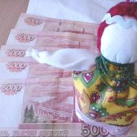 Большинство из получателей маткапитала в Омской области улучшили свои жилищные условия