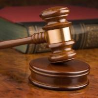 В Омске объявлен в розыск квартирант, убивший семью