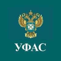 На 650 тысяч рублей Омское УФАС оштрафовало ОАО «РЖД»