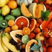 Чем накормить организм весной?
