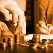 Омский регион вошёл в число лидеров по наращиванию налогового потенциала