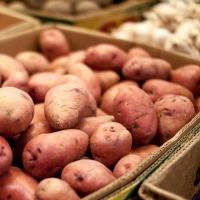 В Омской области новая величина прожиточного минимума снизилась на 3%