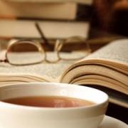 Омские писатели зачитают свои новые книги