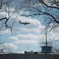 Омская область продлит программу субсидирования авиаперевозок