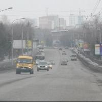 В районы Омской области планируют направить 65 миллионов рублей субсидий на пассажирские перевозки