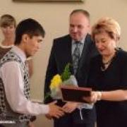 Омский самбист завоевал медаль чемпионата Европы