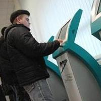 За неделю число безработных граждан в Омской области уменьшилось на 640 человек