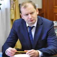 Компанейщиков не планирует претендовать на должность мэра Омска