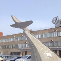 На омском ПО «Полет» нарушили закон при трудоустройстве бывшего госслужащего
