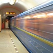 Миф об омском метро вышел за пределы Омского региона