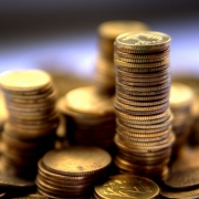 Прииртышье вернули на линию финансовой поддержки