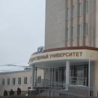 Омский классический университет остался без нового ректора