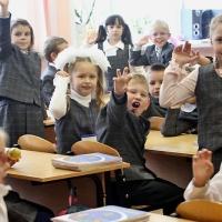 Омичи собрали более 480 тысяч рублей для многодетных семей